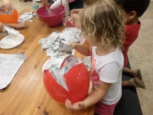 paper_mache_balloon