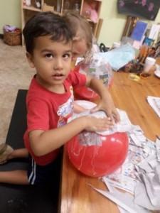 paper_balloon1