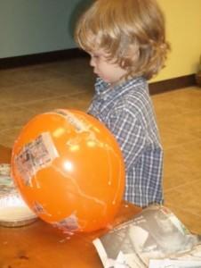 paper_balloon2