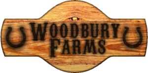 Woodbury Farms